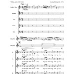 Wake_O_Earth_SATB_DM_sample_p3