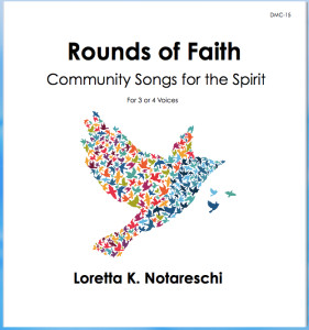 Rounds_of_faith_cover_DM